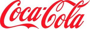 Coca-Cola-TEDELTA