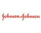 Jnj-logo-web-tedelta