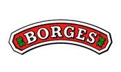 LogoBorges-web-Tedelta