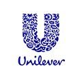 Unilever-logo-web-Tedelta