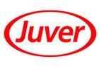juver-logo-web-tedelta