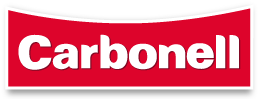 logo_carbonell
