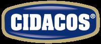 logo_cidacos