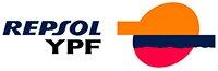 repsolypf-logo-TEDELTA