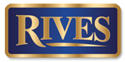rives_logo