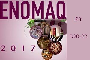 Enomaq 2017 P3 D20 22