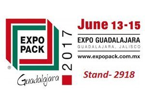 EXPOPACK 2017 Optimizado