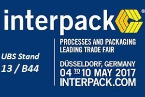 INTERPACK 2017 Optimizado