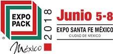 Pack expo mexico 2018 tedelta maquinas taponadoras