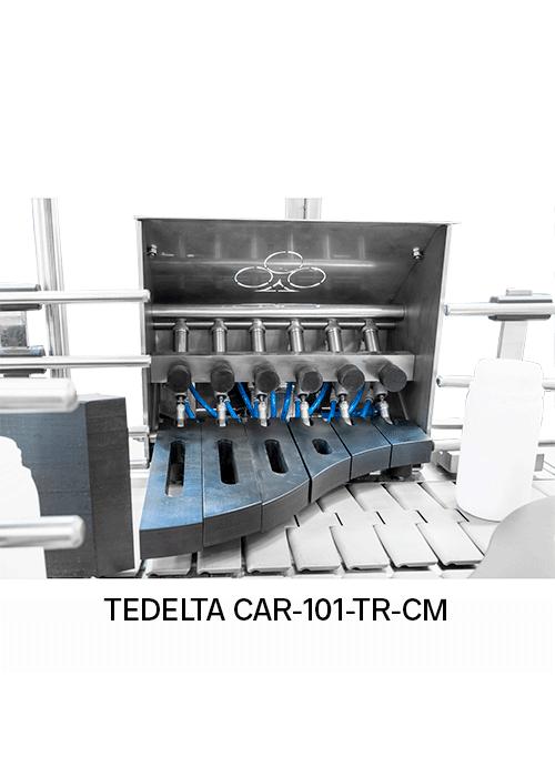 TEDELTA-CAR-101-TR-CM-8-1-web